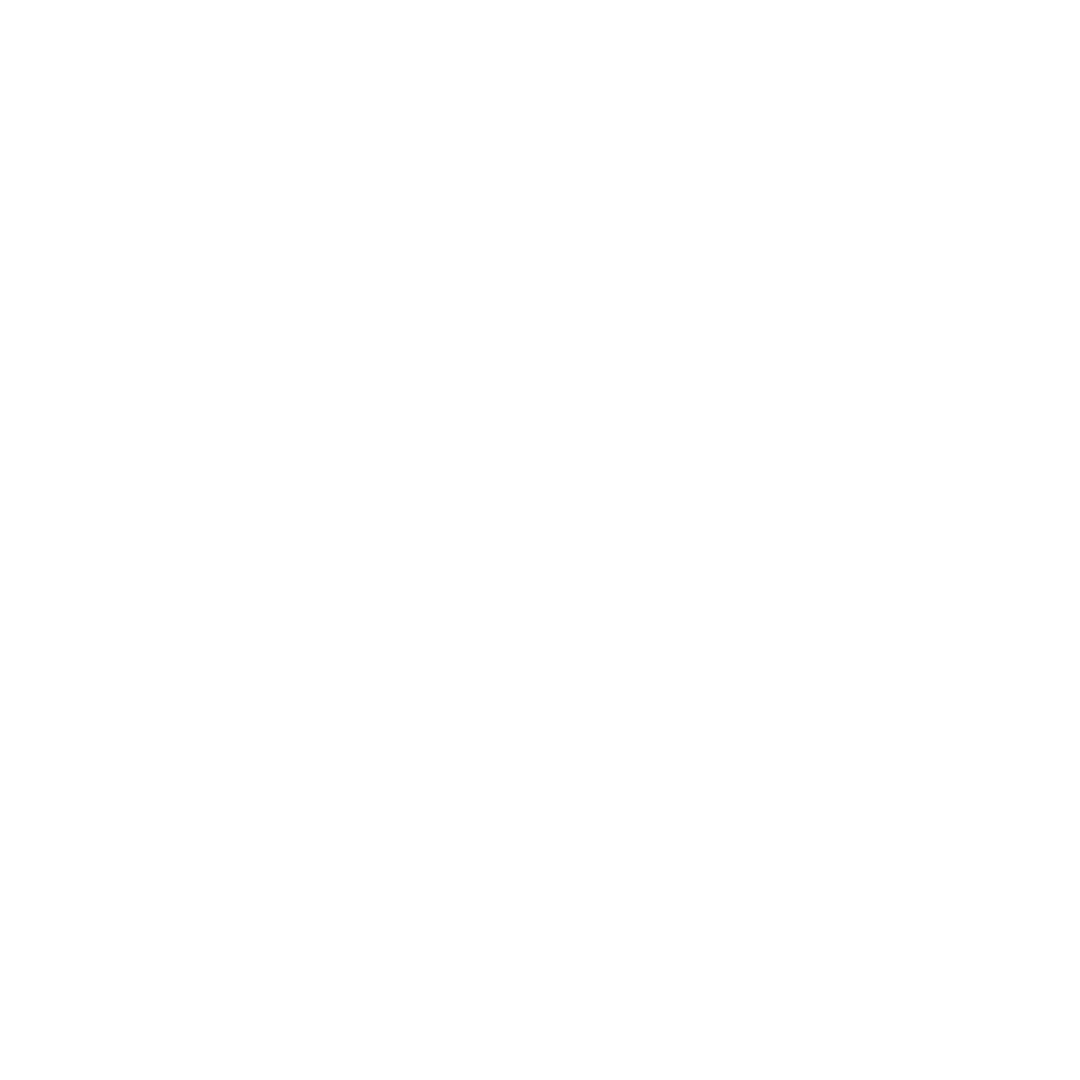 clients_Brugg_1080x1080