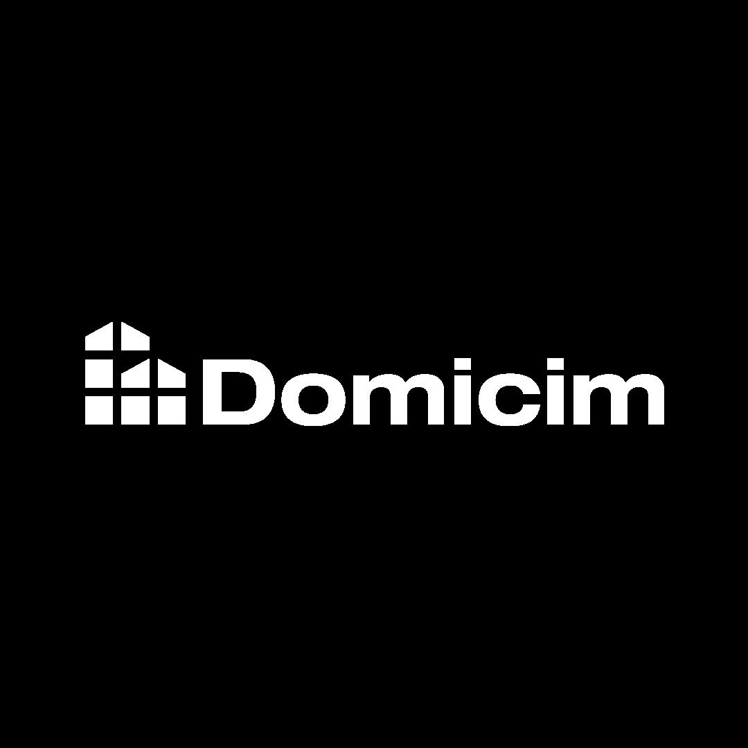 clients_domicim_1080x1080
