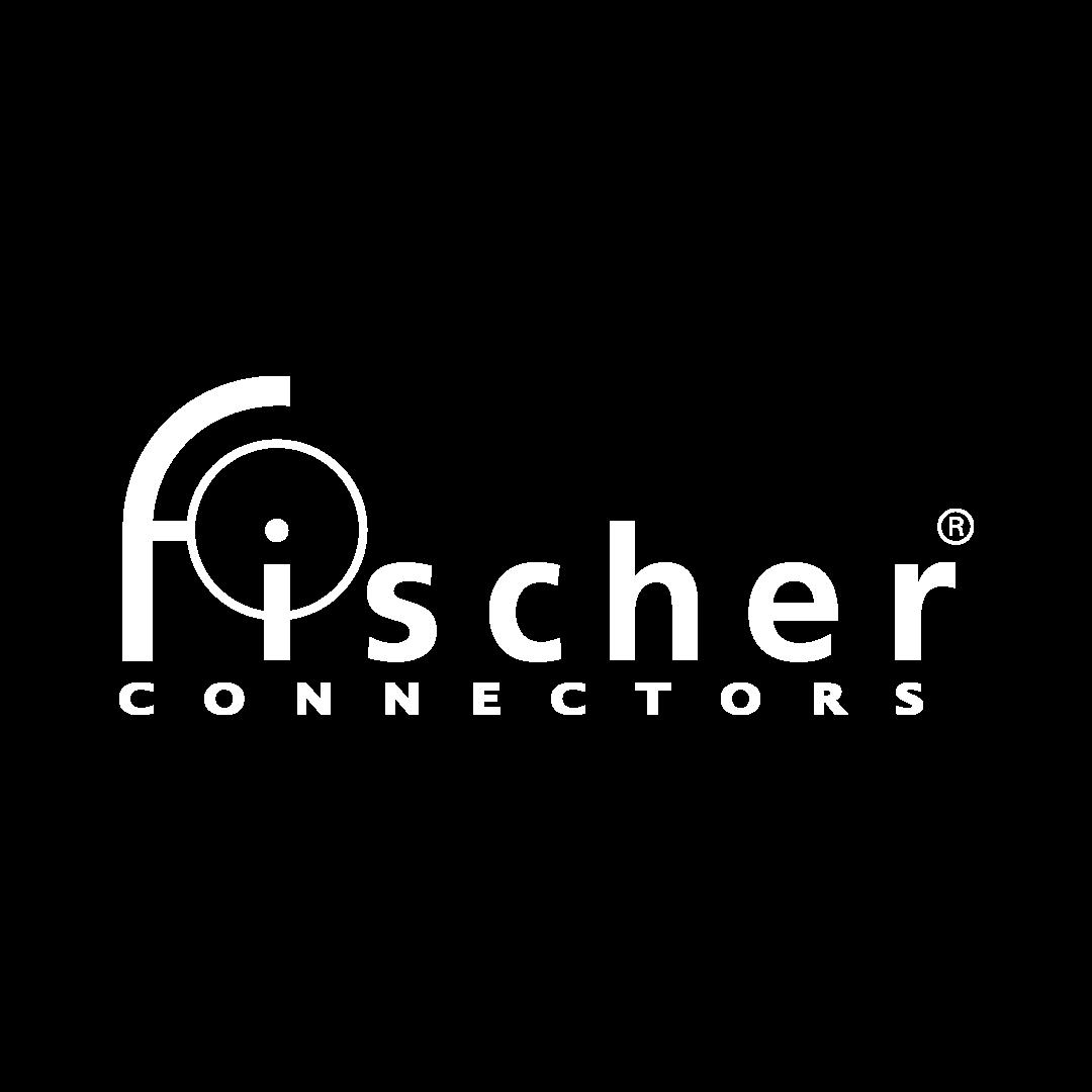 clients_fischer_1080x1080