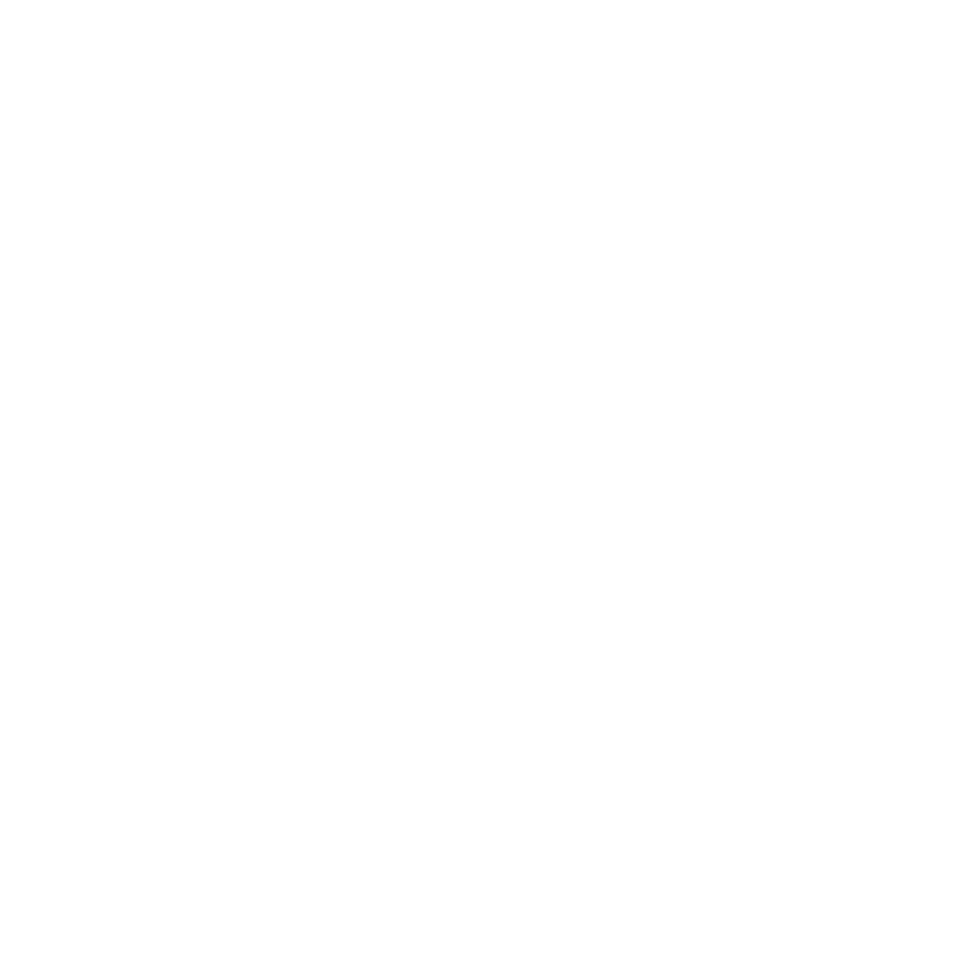 clients_nexell_1080x1080