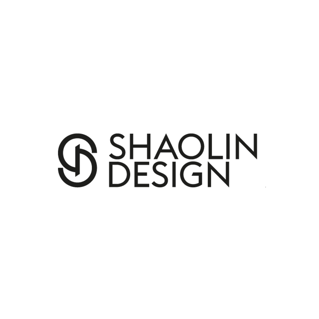 img_partner_shaolin_1080x1080